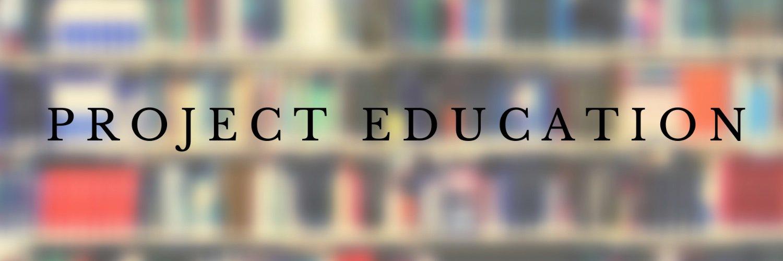 Educational Resources Creator. Teacher. #TeacherPayTeachers author. #TES author.