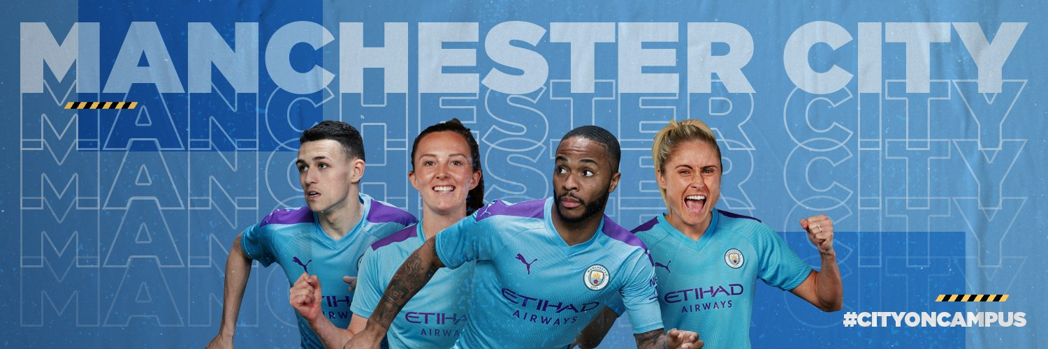 Time for a giveaway! To enter: like, retweet, and follow. Winner will be announced soon. Best of luck! @ManCityUS https://t.co/fRHSXKzHhr