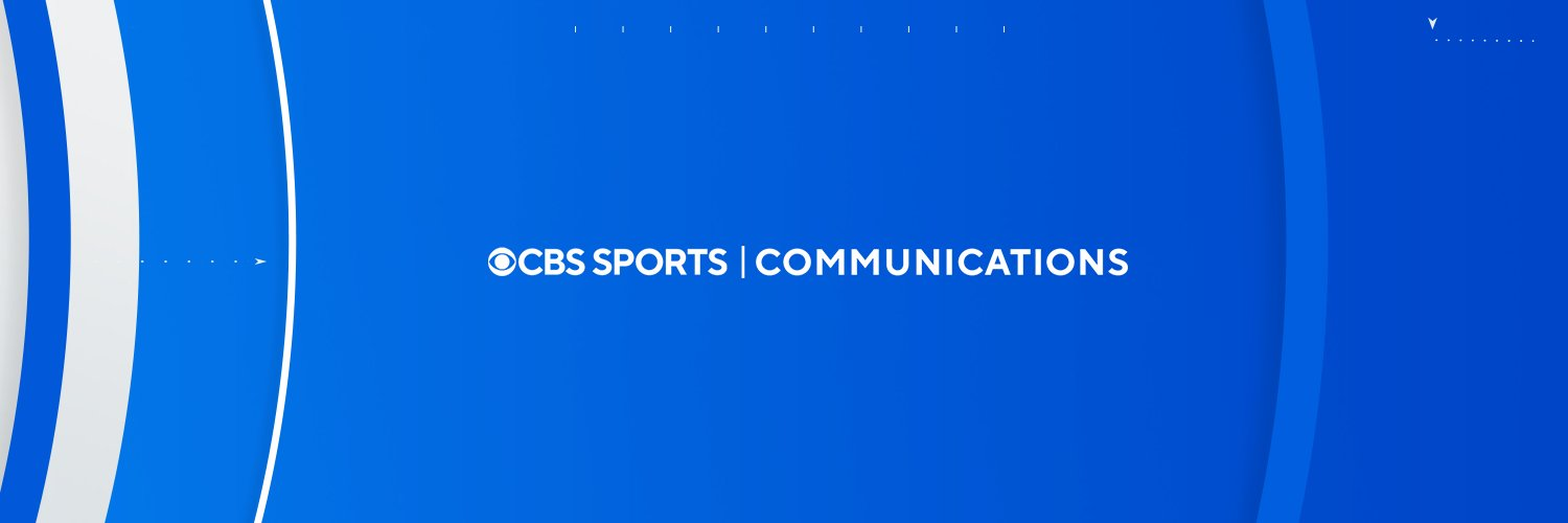 Tonight on @CBSSportsNet: @DaveRyno12 and Bob Wenzel call @SaintLouisMBB at @VCU_Hoops @AndrewCatalon and… https://t.co/oS3o15jw5E