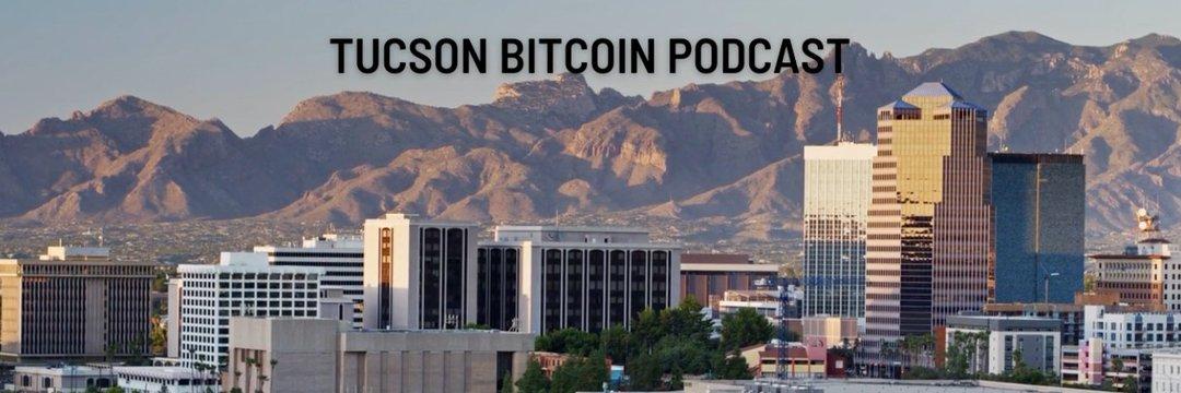 Tuscon Bitcoin