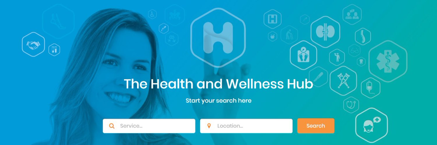 🔸Inspiring Health & Wellbeing🔸 Articles by experthttp://www.HealthHubble.com/Articles/Ox🔸Helping you find clinics & therapies you need🔸5700 Clinics listed🔸