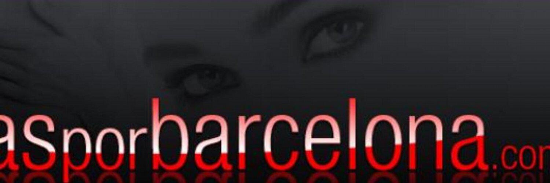 follar prostitutas prostitutas economicas barcelona