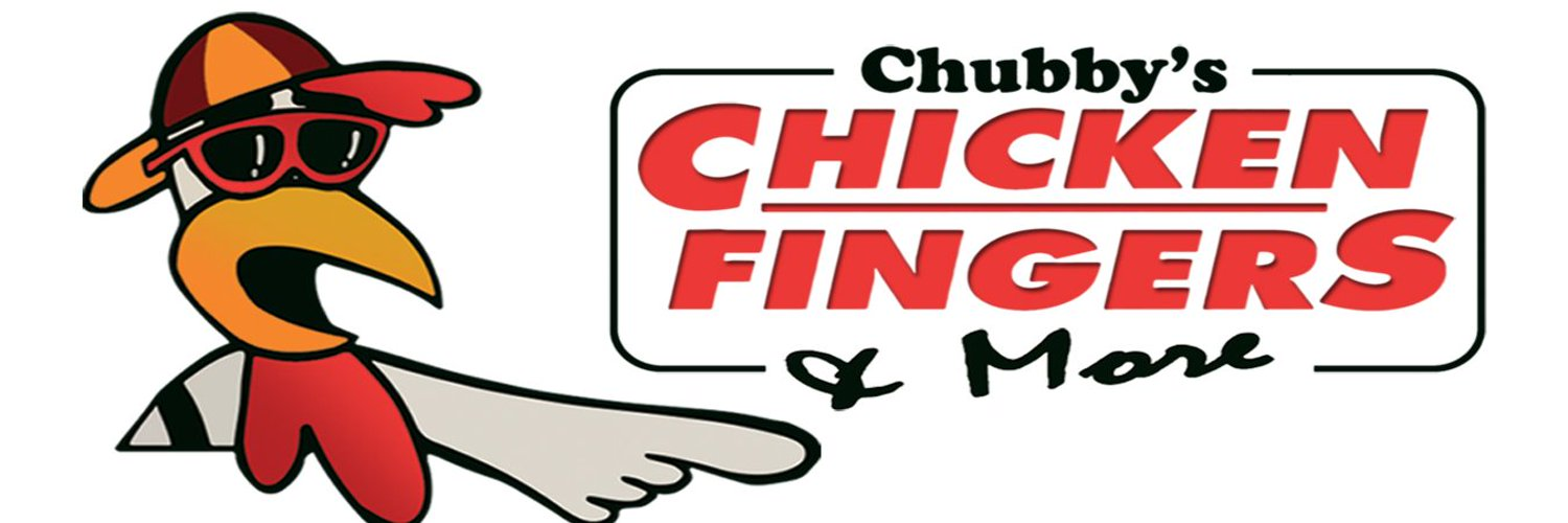 We take pride in serving great chicken fingers and much more. Our wings come naked or breaded, with sauces including buffalo, honey BBQ, garlic Parmesan, & more