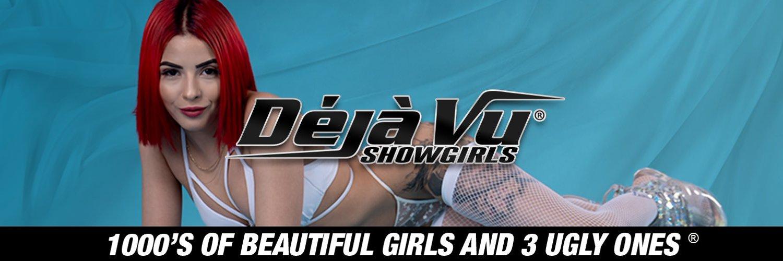 Deja Vu Showgirls Davenport (@DVSDavenport) on Twitter banner 2020-01-31 22:17:25
