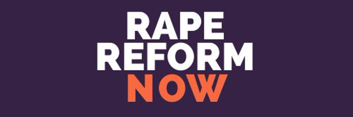 Rape & Sexual Assault Research & Advocacy (RASARA). Survivor-focused. Evidence-based. Reform-oriented. admin@rasara.org