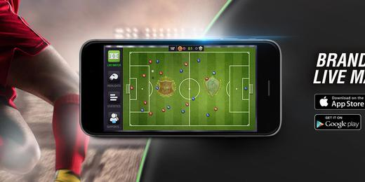 @topeleven