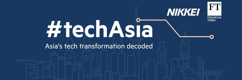 #techAsia (@FTTechAsia) on Twitter banner 2020-02-05 16:32:27