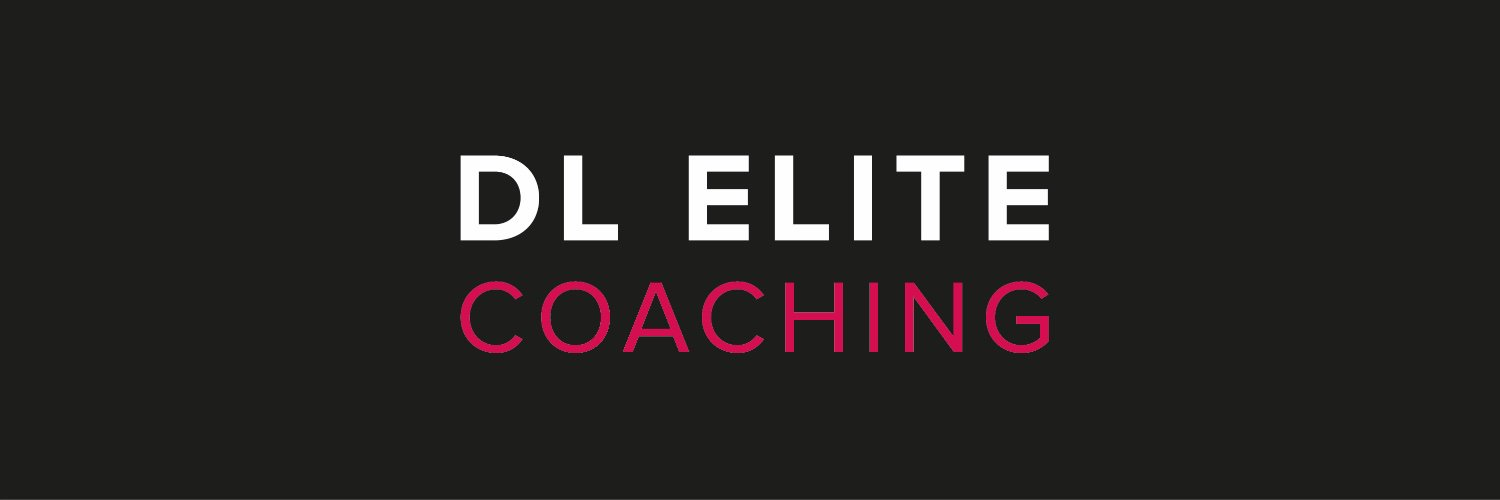 Elite 1-2-1 and small group coaching, by an A licensed coach, specialising in supporting and developing female football players. dlelitecoaching@gmail.com