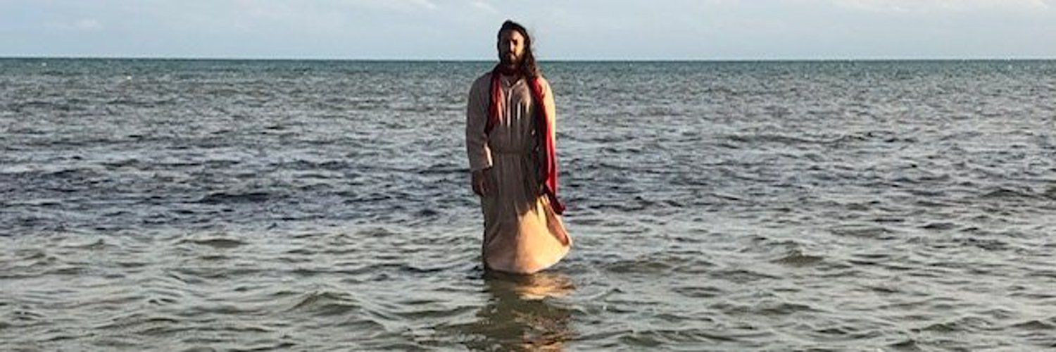 If Jesus was among us. Would his message of love and grace align itself with the Republican or Democratic Party? Release date September 12th, 2020