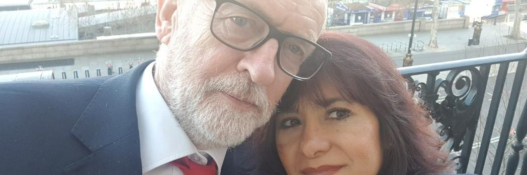 We will come to learn that Jeremy Corbyn was right inews.co.uk/opinion/commen…