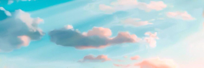 Nainoa ☁️ (@ShizuAnime) on Twitter banner 2020-02-12 07:54:18