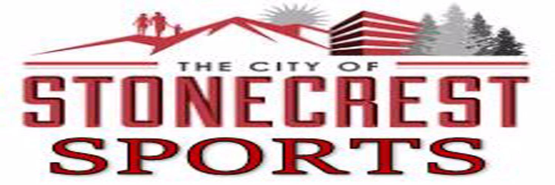 City of Stonecrest Local Sports News