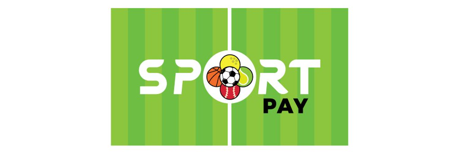 Mobile payments for sports teams. Use the Sport Pay app to take card payments on your mobile phone. App Store and Google Play. support@sportpay.club