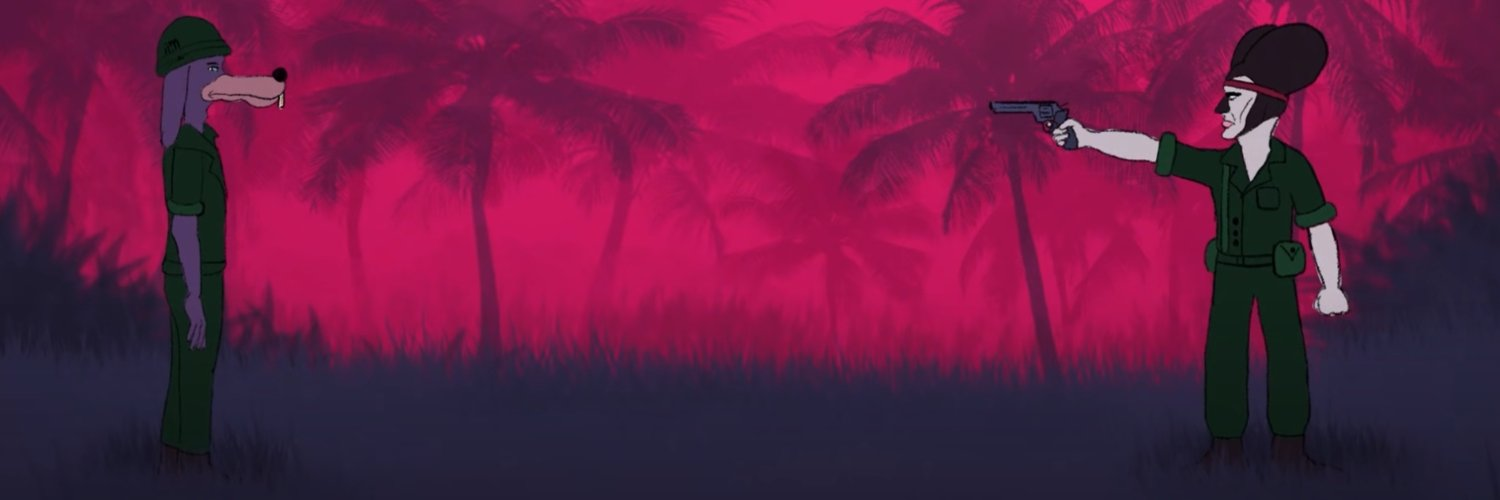 Logan (@boofdelivery) on Twitter banner 2020-02-13 22:58:29