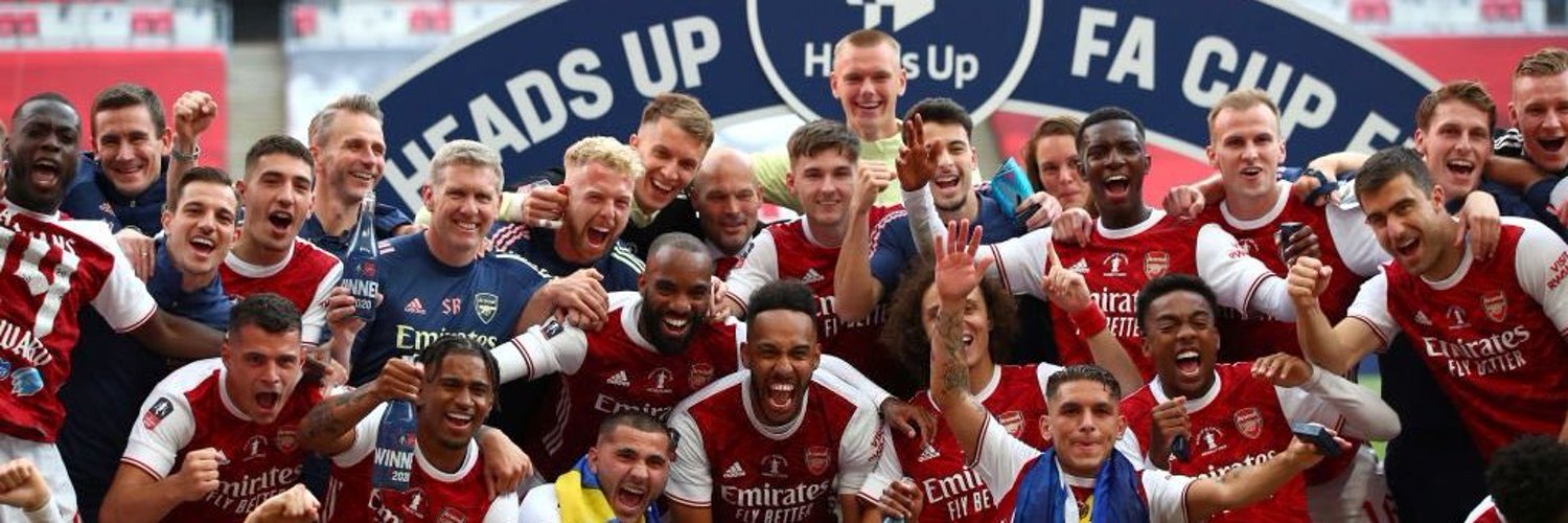 An @arsenal podcast hosted by @mikedalo20 hoping to bring unique guests and their perspectives on the club we love from around the globe. Get involved!