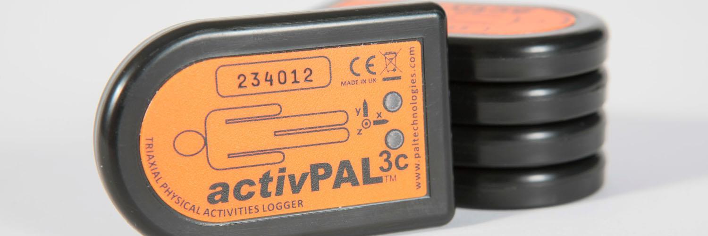 ActivPAL