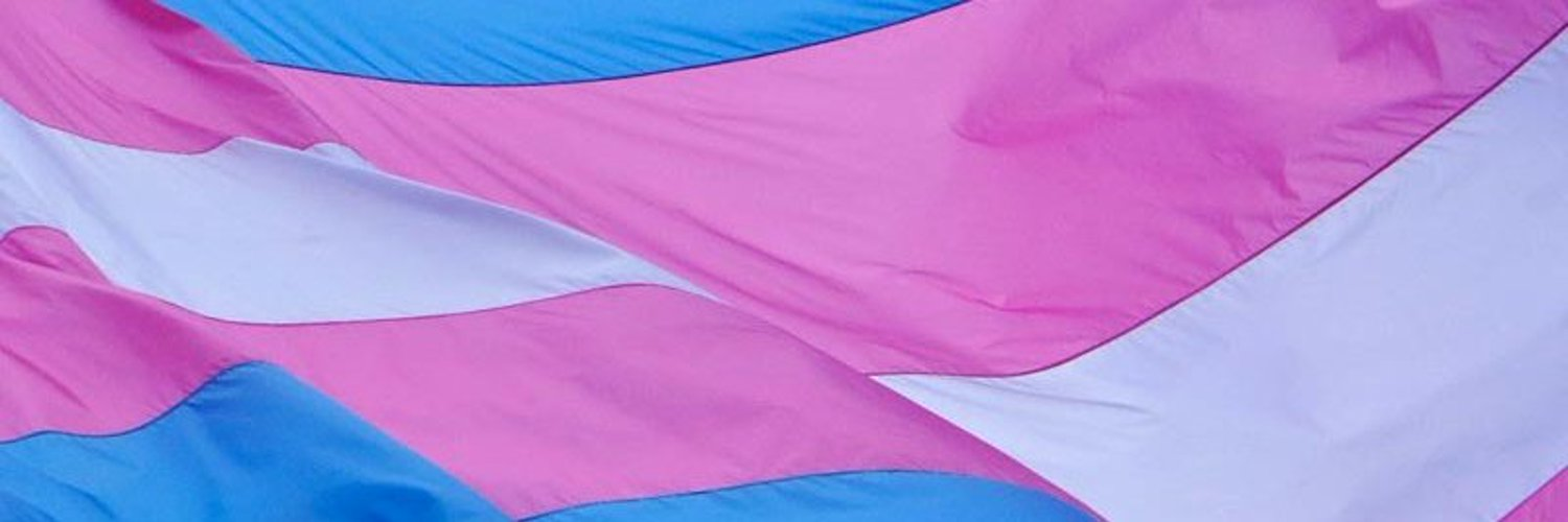 Trans on Top! (@transontop) on Twitter banner 2020-02-23 03:48:14