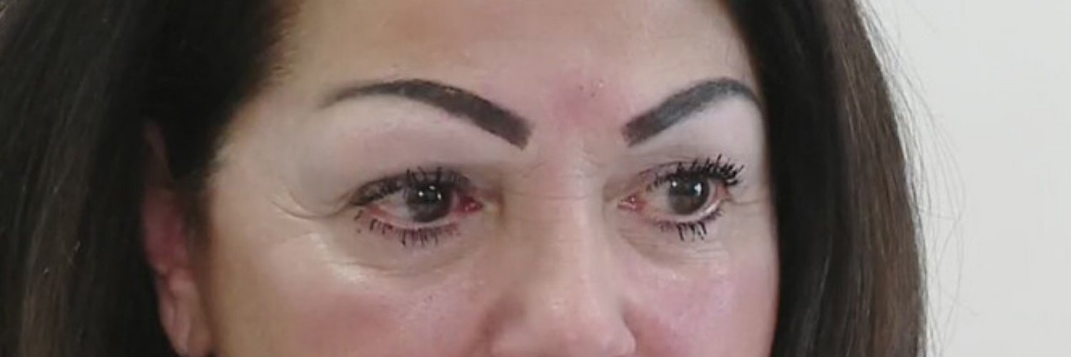 The most powerful eyebrows in Allegheny County politics. Thinks MAGA hats are hilarious and progressivism is Fake News. #neversurrender (Parody account)