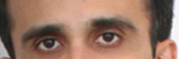 Rahul Mehra Profile Banner