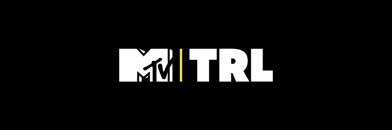 we have decided to stan forever @MTV bit.ly/trlsweeps