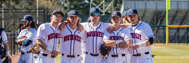 NWCC Baseball