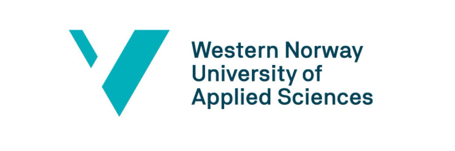 Department of Radiography at Western Norway University of Applied Sciences - Research and education