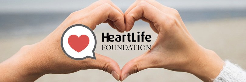 We are excited to annouce HeartLife's Virtual National Patient Workshop - July 24th - Topics Include: Indigenous an… https://t.co/R5VM3qv4B6