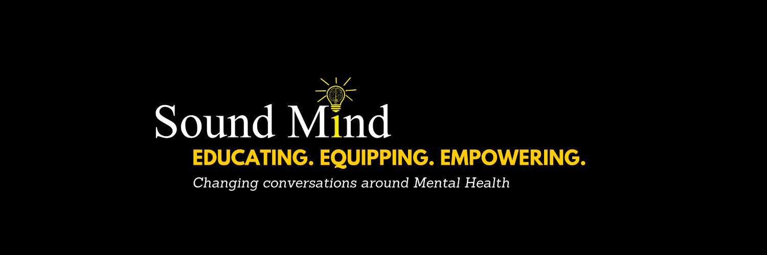 Mental Health issues don't just affect women. Men, your mind matters too. If you need help - get it. No judge… https://t.co/BNAiSHPqIY