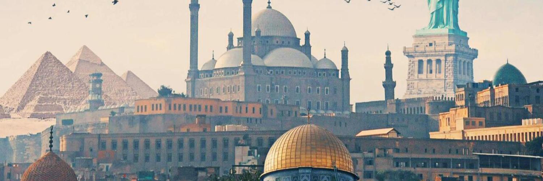 الكيان يجهد لافراغ #غزة من السكان منذ عام ٢٠١٨ حيث خرج ٣٥ الف. اقترحت اسرائيل على عدة دول ارسال طائرة لتسريع المهمة والكل رفض. twitter.com/amichaistein1/…