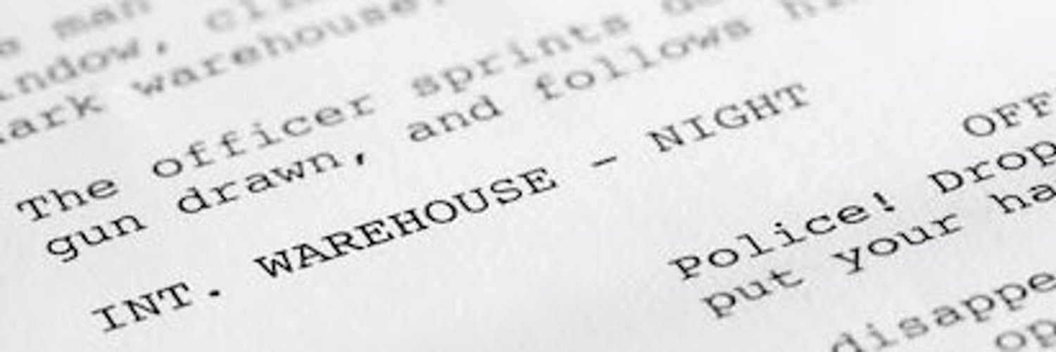 Supporting working class theatre makers with affordable and accessible script notes - for £9 EMAIL : ninenotes@outlook.com