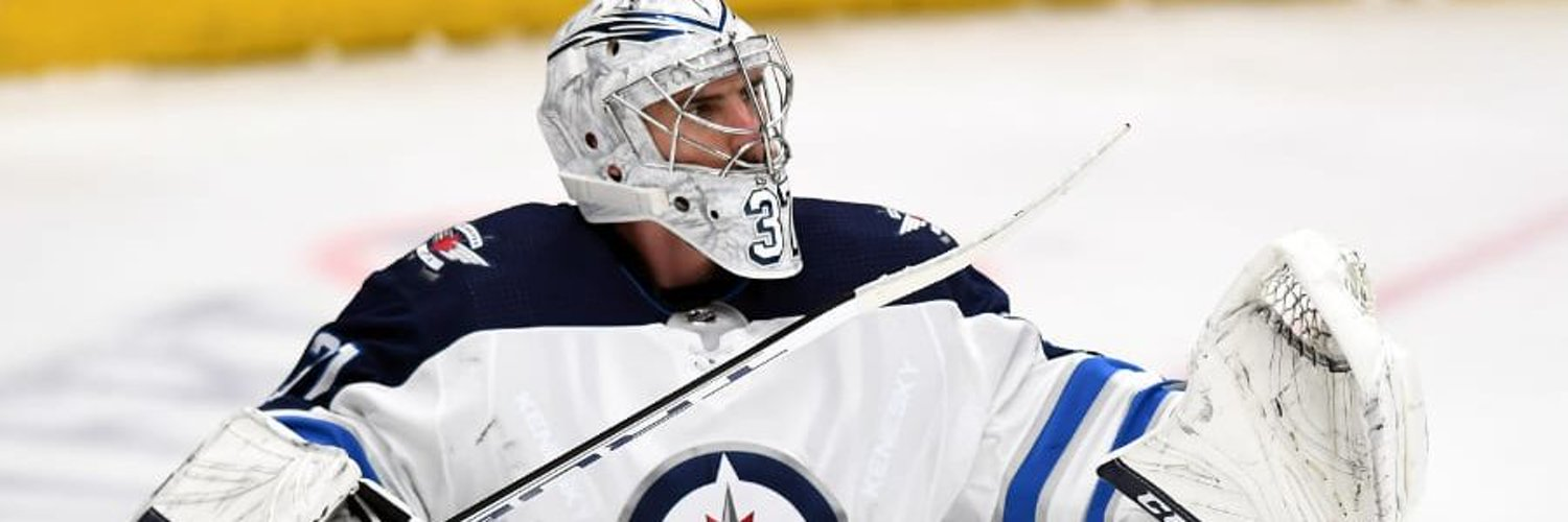 With 0.7 seconds left on the clock, the #NHLJets give up the game-winning goal. Thats definitely a tough loss to swallow. WPG falls to 4-2-0 Lets hope we can get some revenge on Tuesday night.