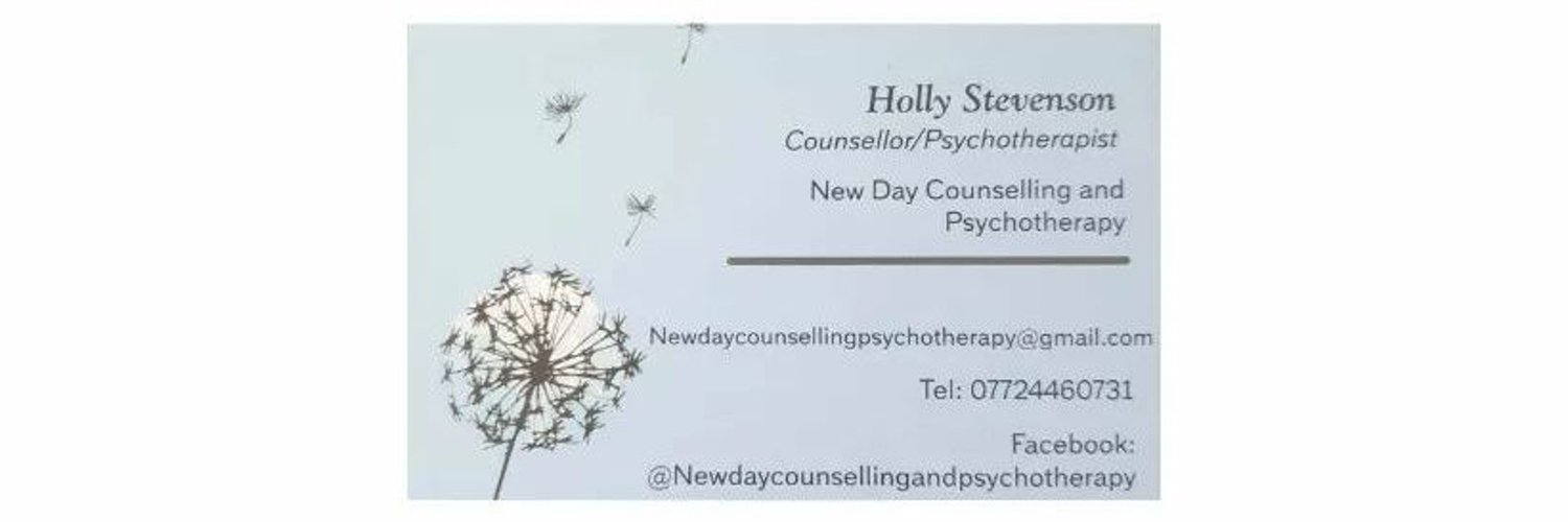 Hello and welcome to my page. I am a fully qualified Counsellor and Psychotherapist with over 6 years experience.