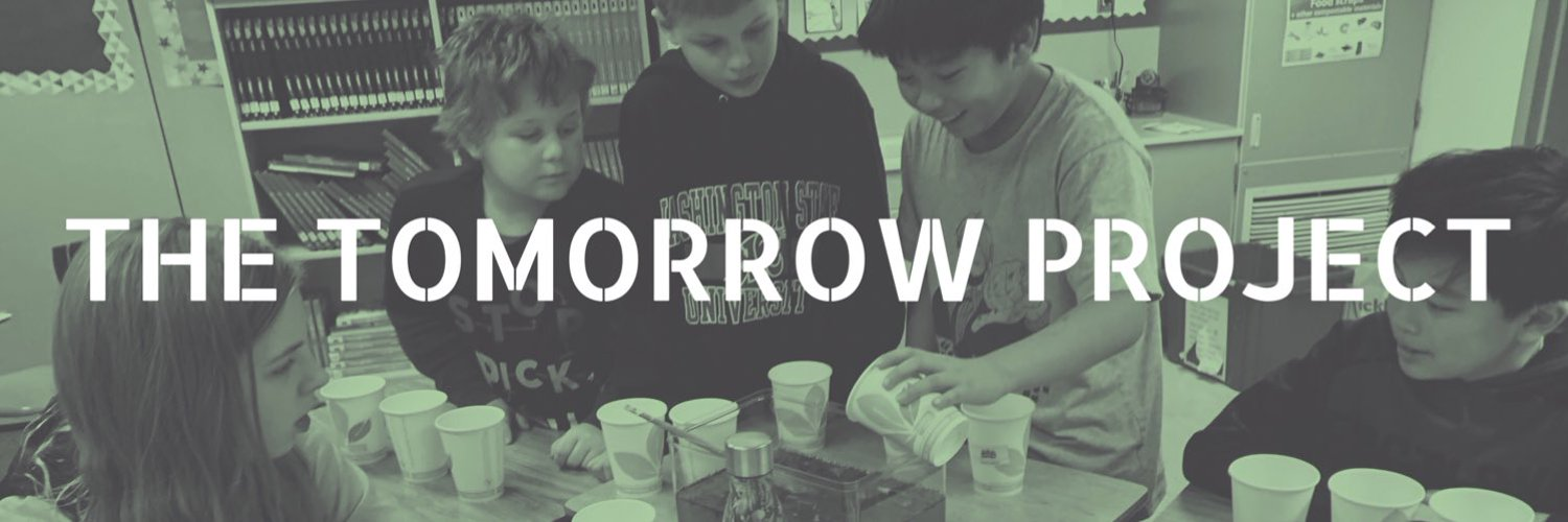 Inspiring sustainable practices in future generations through educational and experimental learning.