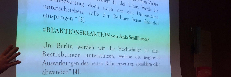 Anja Schillhaneck