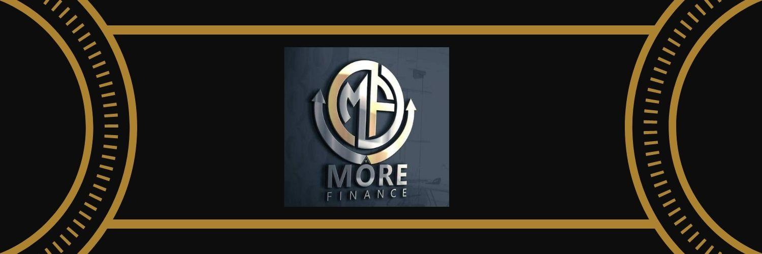 More Finance Services is a financial advisory portal that offers you the best financial deals. The name stands for Trust, Passion for Business and Excellence.