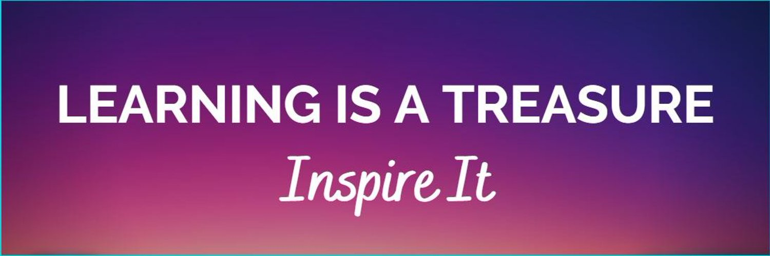 An online work based learning platform to build WBL communities and connect the classroom to careers. Contact us today to learn more! info@inspirewbl.com