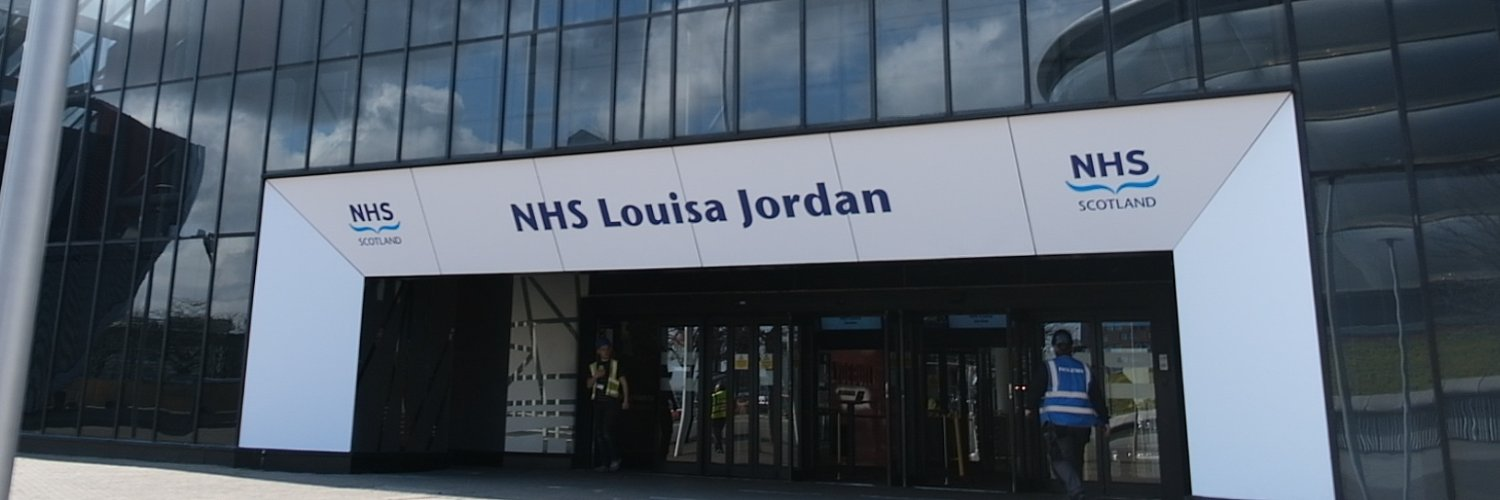 Today's mass vaccination clinic @NHSLouisaJordan is well underway, as 5,000 Covid-19 vaccines are set to be adminis… https://t.co/8XiWy6KoqP