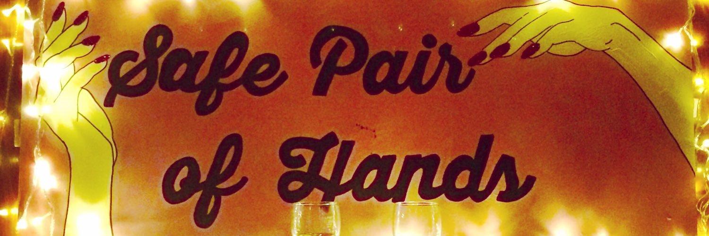Anna Jean Hughes (@annajeanhugs) on Twitter banner 2013-03-06 09:56:39