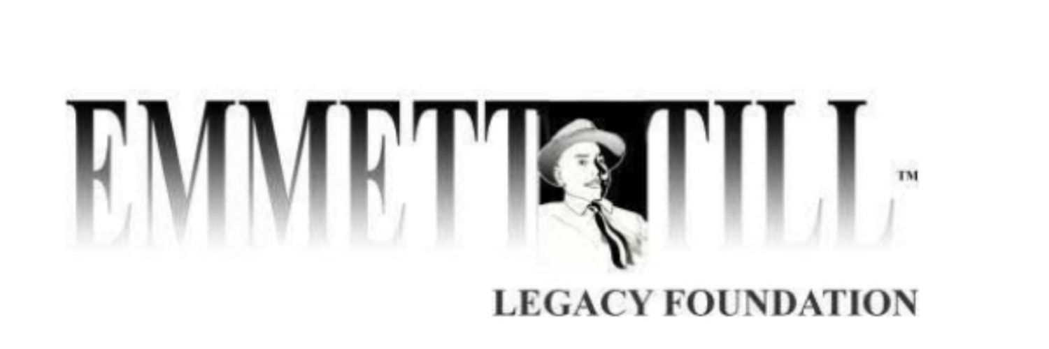 Creating a legacy of hope & building a bridge from the past to the present & future in memory of Emmett Louis Till & in honor of his mother, Mamie Till Mobley.
