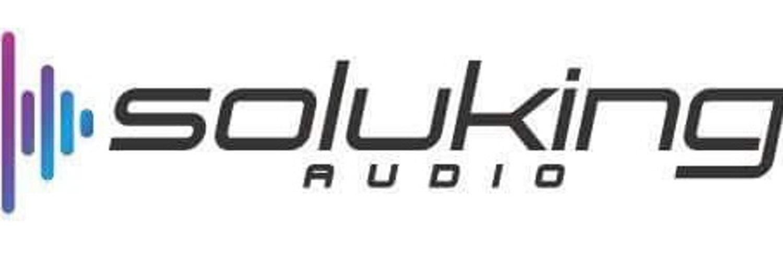 Live Event planner/ sound installation/ setup clubs / light/ stage/ screens/ backline/ best Dj service/best quality sound