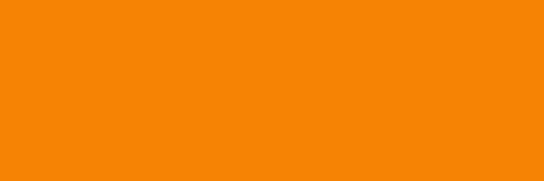 dudewheresmymooncup? (@dudewheresmymo1) on Twitter banner 2020-04-08 11:14:10