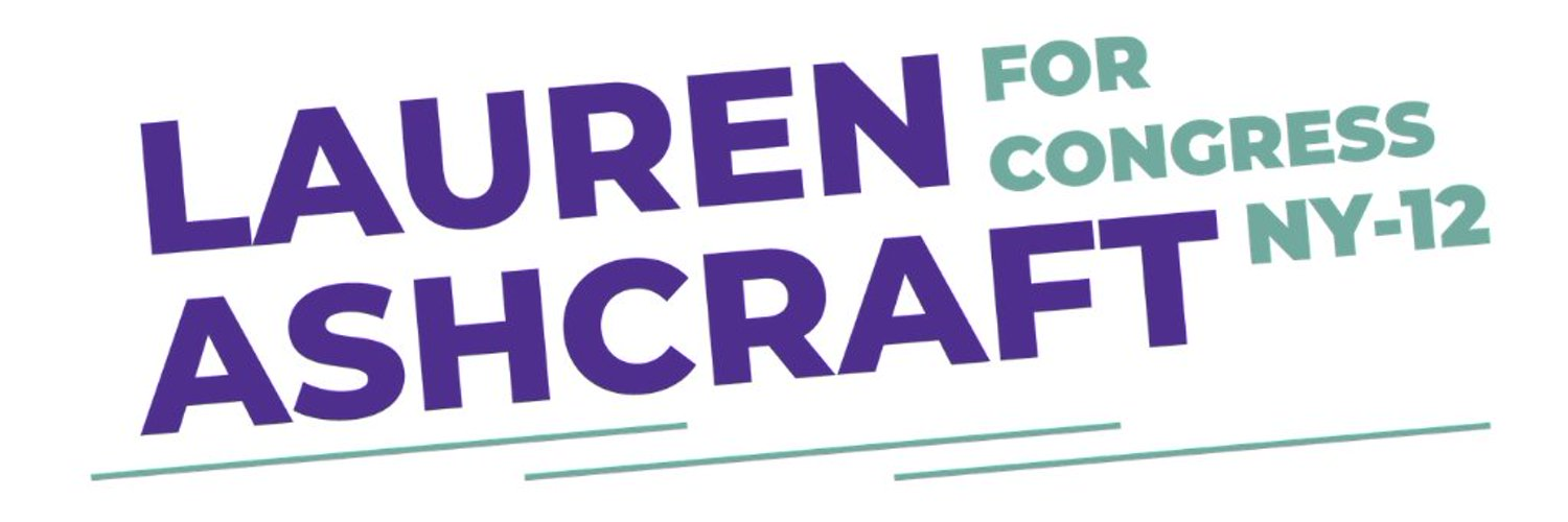 Vote for Lauren by June 23rd 🗳 || Sign-up to volunteer at act.LaurenAshcraft.com || DM us any questions you have !! #CraftrootsNation ✊🏼
