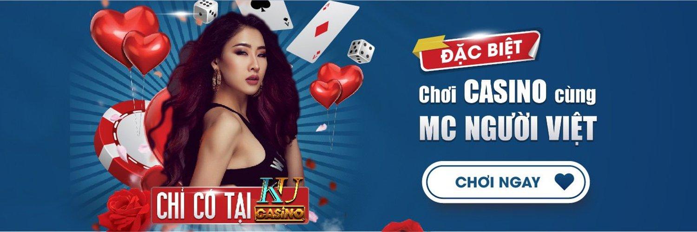 ku.casino official nha cai ku casino chinh thuc vietnam