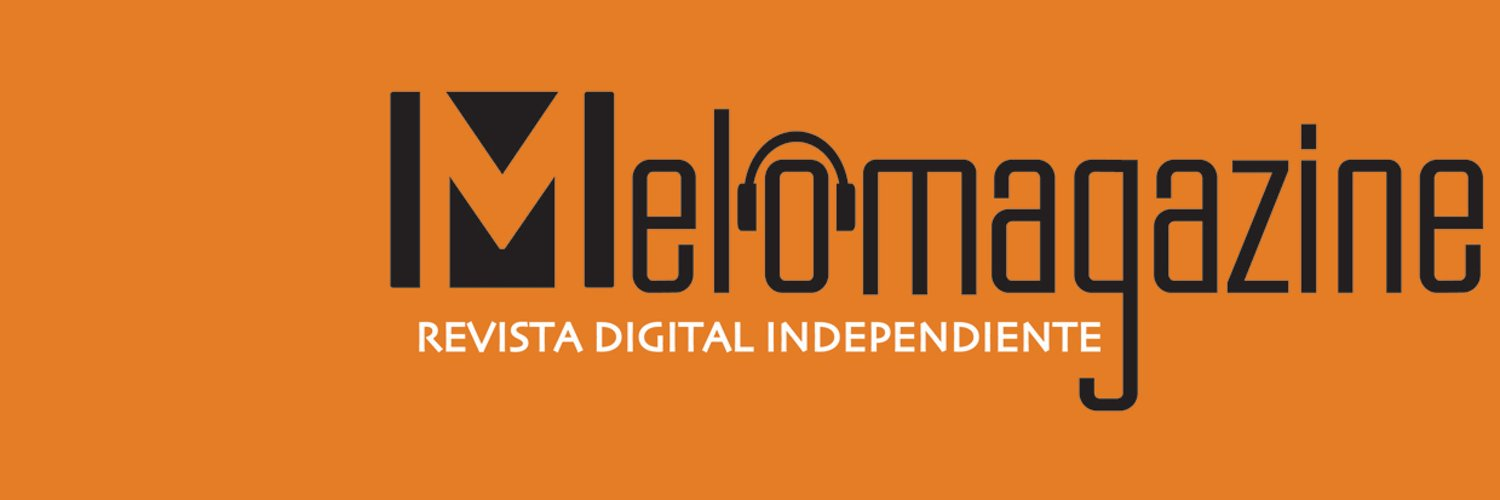 Revista Digital Independiente | La Revista de los Melómanos.