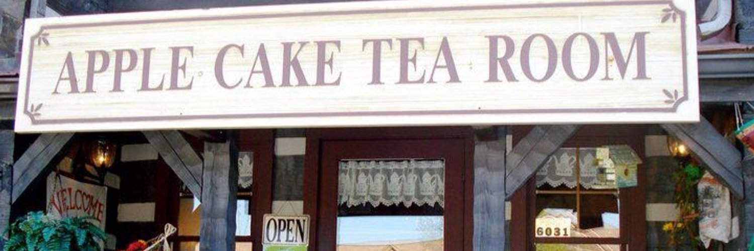 apple cake tea room tweets with replies by apple cake tea room applecaket 1339