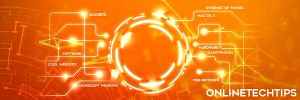 YoYoTechTips Partner Online Tech Tips