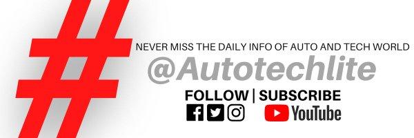 Autotechlite Profile Banner