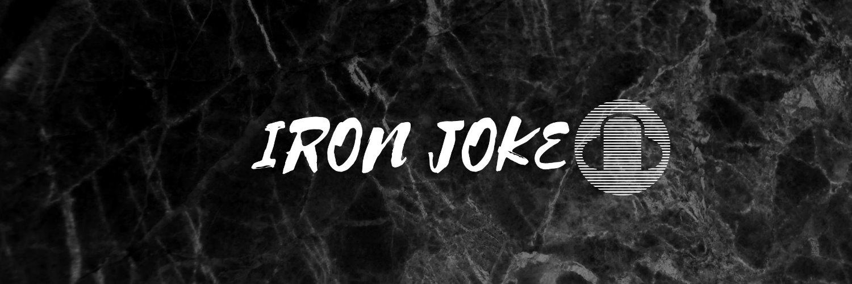 French / DJ , Producteur Contacte : optimus.officiel@gmail.com YouTube : Iron Joke