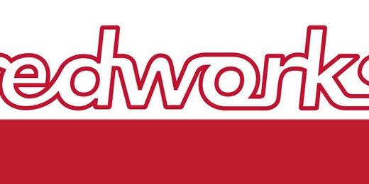 2018 Hoyt Carbon RX-1 REDWRX - YouTube