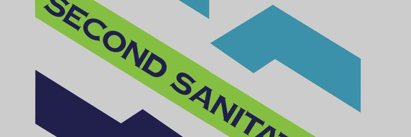 Second Sanitation Profile Banner
